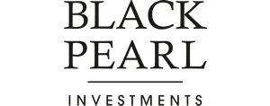 Black_Pearl_Investments