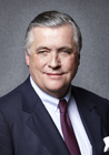 Patrick Schwarz-Schuette