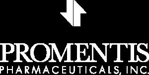 Promentis Pharmaceuticals