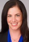 Stacey Seltzer, MBA, M.S.