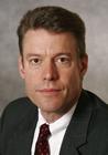 Daniel Lawton, J.D.